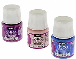Pebeo Deco Mat 45ml