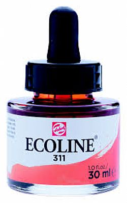 Talens Ecoline 30ml.