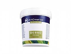 Talens Art Creation White Gesso 750ml.