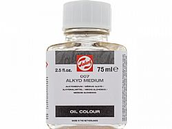 Talens Alkyd Medium