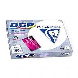 Clairefontaine DCP 100gr