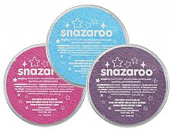 Sparkle Colours Snazaroo 18ML