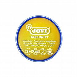 Jovi Metallic Face Paint 20ml
