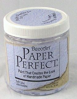 Rayher DecoArt Paper Perfect 236ml.