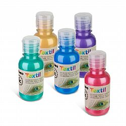 Primo Textil Metal 125ml