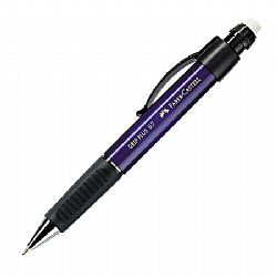 Faber Castell Grip Plus 0.7mm